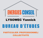 energies-conseil.jpg